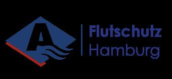 Flutschutz Hamburg